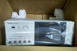 日本IM3536日置IM3536 LCR測試儀