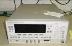銷售二手HP83623B信號發生器