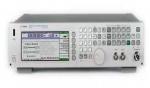 回收是德(安捷倫)N5171B信號發生器