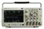 收購MDO3012 MDO3014混合域示波器