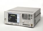 E4443A 6.7GHz微波信號頻譜分析儀