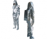 DFXF-93-A型消防隔熱服