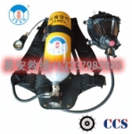 RHZK5.0L/30正压式空气呼吸器