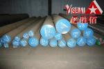 供应L2合金工具钢价格
