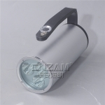 W7103防爆强光工作灯 SW2300手提式强光探照灯 充电