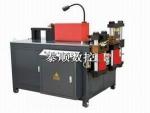 液压多功能普通式母线机