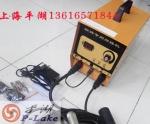 供应上海平湖标牌焊机 新冶标牌焊机,大冶标牌焊机,
