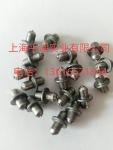 供应上海平湖标牌焊钉 机器人专用焊钉 钢厂焊钉
