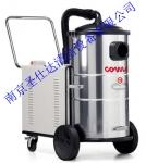 意大利高美 COMAC 工业级吸尘吸水机 CA 30 S