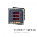 工矿企业阀门控制系统开度表LSM-32型