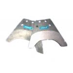 成都航空硬質合金 顯象管玻殼專用剪刀