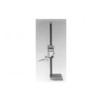 k8集团航空硬质合�金 单柱电子数显◆高度尺