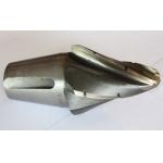 西南 汉江异型 DR360-299-003指形铣刀 价格实惠