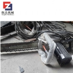 热销ZGS-450矿用金刚石链锯  混凝土链锯