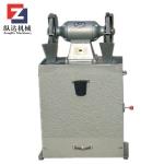 M3330型除塵式砂輪機 立式吸塵砂輪機