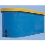 KG-L净水设备