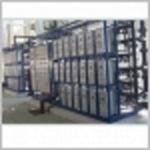 大型反渗透水处理成套设备