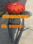 拖拽式扫路机 济宁远景手扶式双钢轮柴油压路机回填压实