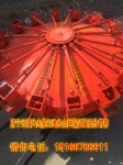 低价促销风火轮扫地机 风火轮扫路机 折叠式扫路机厂家直销