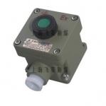 供应上海LA53系列防爆控制按钮厂家直销