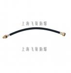 供应上海飞策BNG系列防爆挠性连接管厂家直销