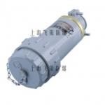 供應AC系列無火花型防爆插頭插座移動式廠家直銷
