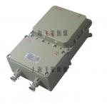 供应BBK系列防爆变压器上海飞策防爆电器厂家