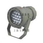 供应上海ABSG系列防爆视孔灯LED厂家直销