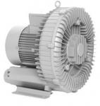 供应注塑机械专用高压风机 瑞昶高压风机