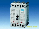 优势销售3VF9623-1NE10西门子继电器