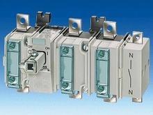 3RP1574-2NQ30繼電器