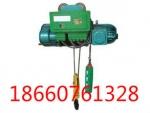 电动葫芦厂家  微型电动葫芦   各种型号电动葫芦