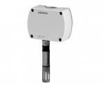 西門子傳感器QFA4171