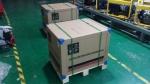 250A电焊发电机价格