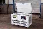 25kw静音汽油发电机组TOTO25分类及规格