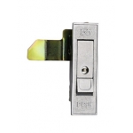 成都龙域 MS503-1 平面锁系列