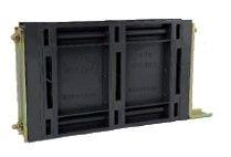 成都销售ZMJ1型组合式母线夹 厂家直销
