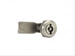不锈钢锁  MS705-1-5