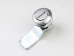 电器柜锁 MS705-3J 圆柱锁