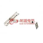 限位锁 TX92-1/TX92-2