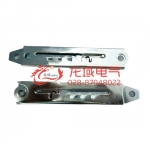 限位锁 TX101-1/-