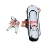 AB403 电器柜锁 平面锁