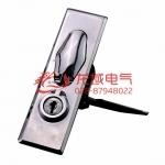 MS505 海坦门锁柜门锁 平面锁