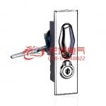 MS505-1 箱柜锁 平面锁