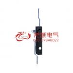 MS832-1(MS832-1带挂) 连杆锁