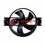 轴流风机亚博体育苹果app250FZY