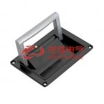 PL003-1海坦门锁配电柜锁 拉手