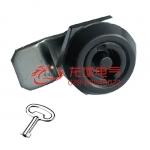 MS705-5 海坦门锁配电柜锁 圆锁