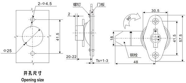 电路 电路图 电子 原理图 600_270