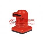 CH3-10Q/180 1250A 中置柜触头盒